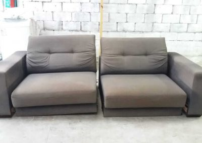 antes-sofa-retratil(1)