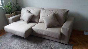 reforma sofá retrátil
